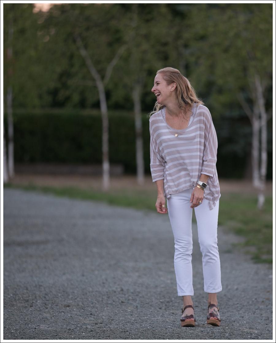 blog-enza-costa-striped-tee-dl1961-toni-white-kork-ease-platform-sandals-2