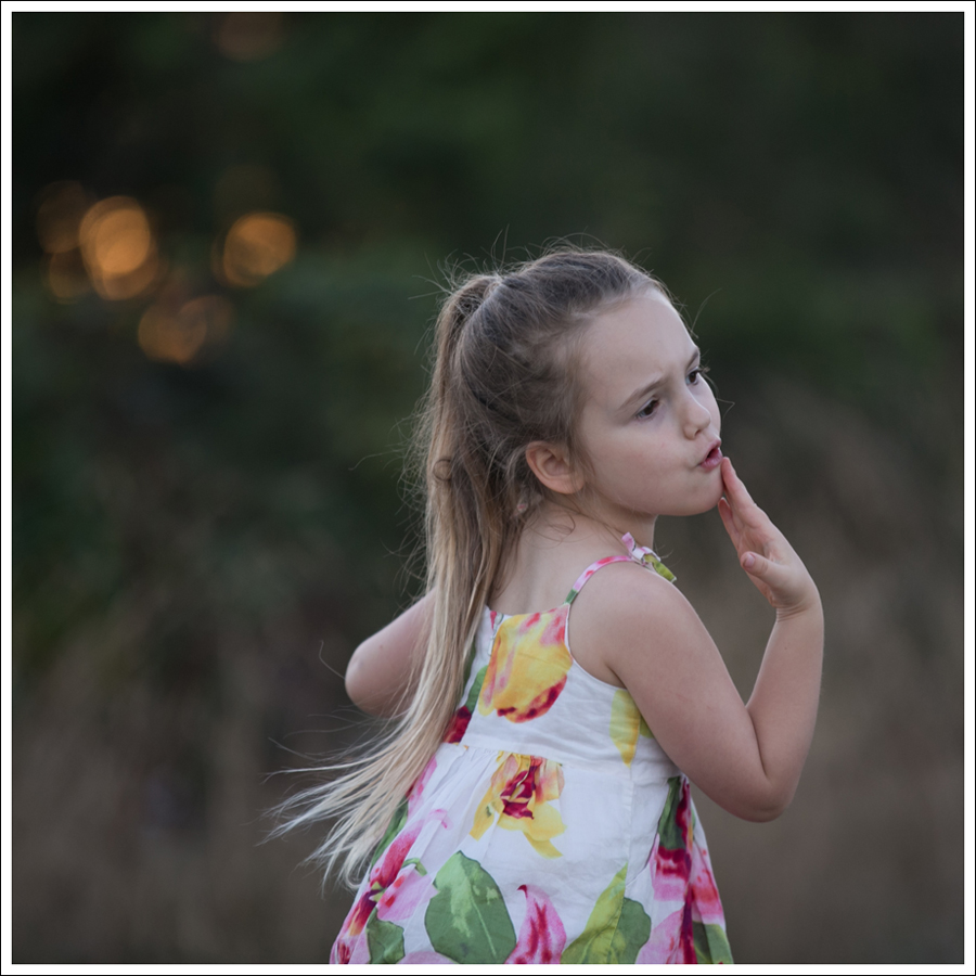 blog-gapkids-floral-dress-pink-saltwater-sandals-2