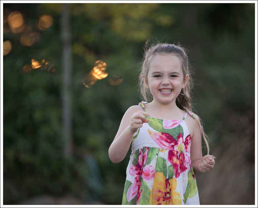 blog-gapkids-floral-dress-pink-saltwater-sandals-4