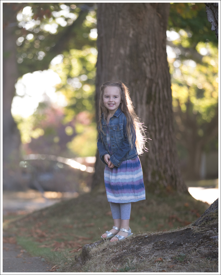 blog-gapkids-jean-jacket-tea-collection-dress-salt-water-sandals-1