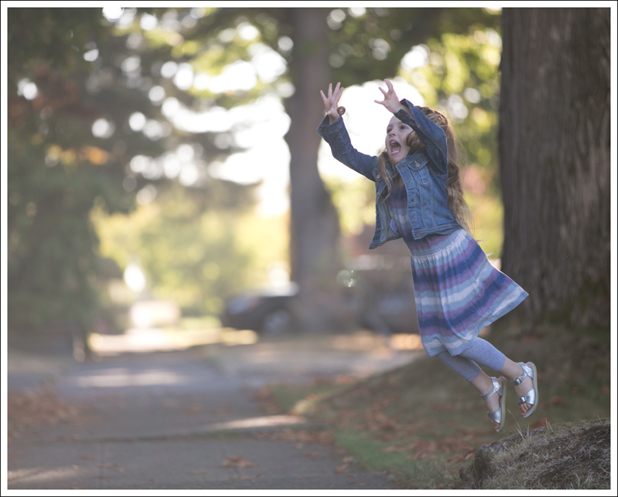 blog-gapkids-jean-jacket-tea-collection-dress-salt-water-sandals-2