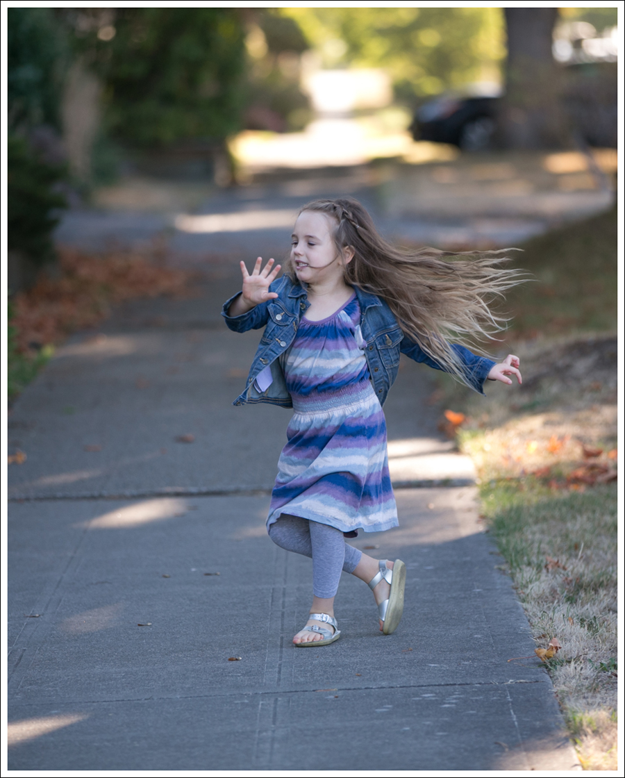 blog-gapkids-jean-jacket-tea-collection-dress-salt-water-sandals-4