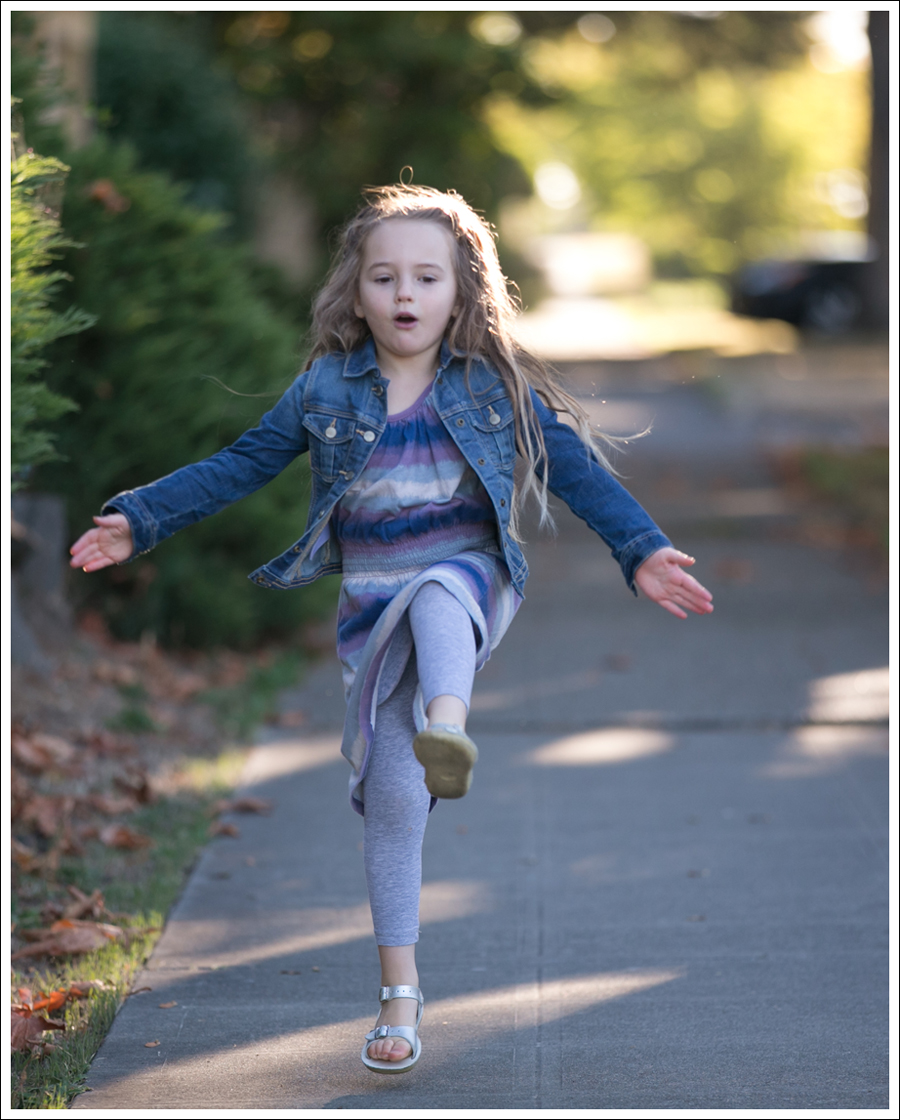 blog-gapkids-jean-jacket-tea-collection-dress-salt-water-sandals-5