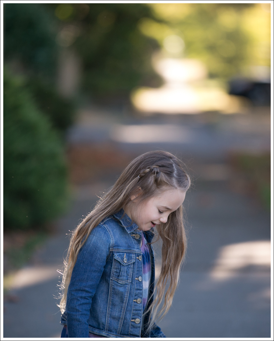 blog-gapkids-jean-jacket-tea-collection-dress-salt-water-sandals-6