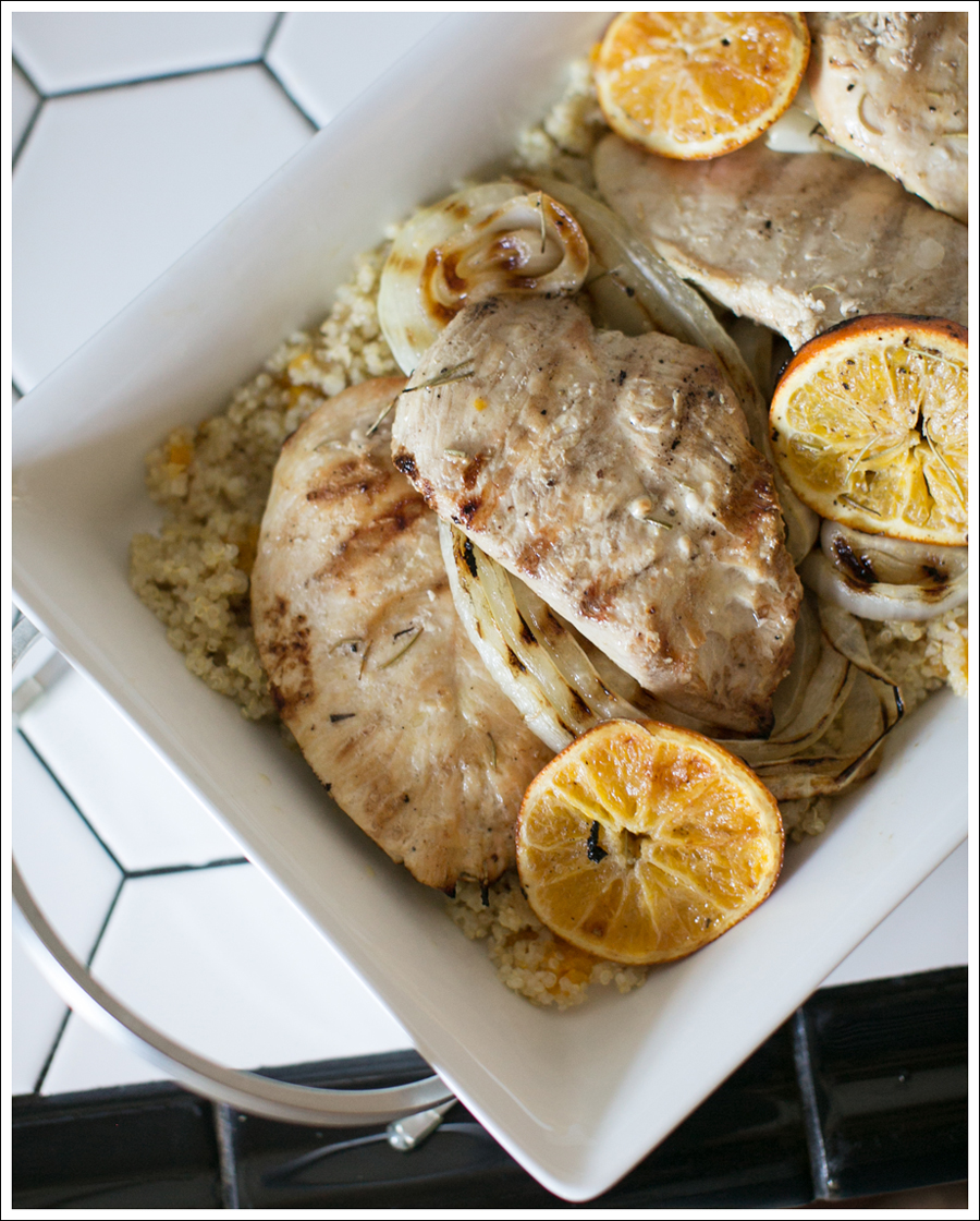 blog-orange-onion-chicken-and-quinioa-1