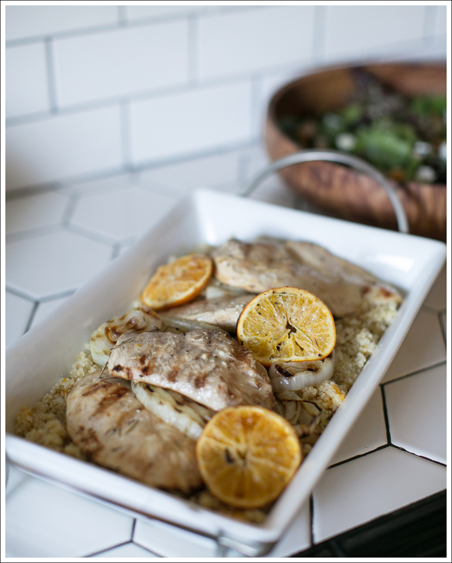blog-orange-onion-chicken-and-quinioa-2