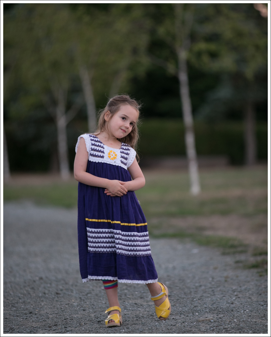 blog-purple-mexican-dress-hanna-andersson-clogs-1