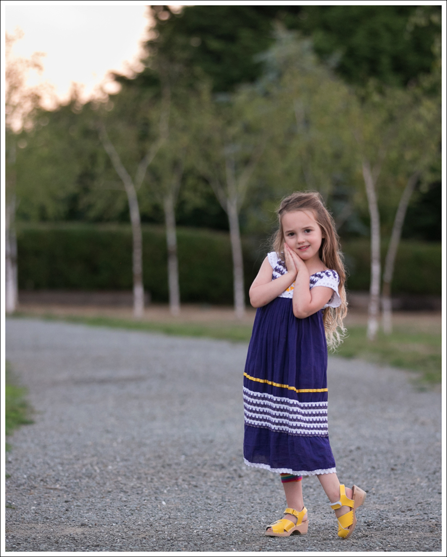 blog-purple-mexican-dress-hanna-andersson-clogs-2
