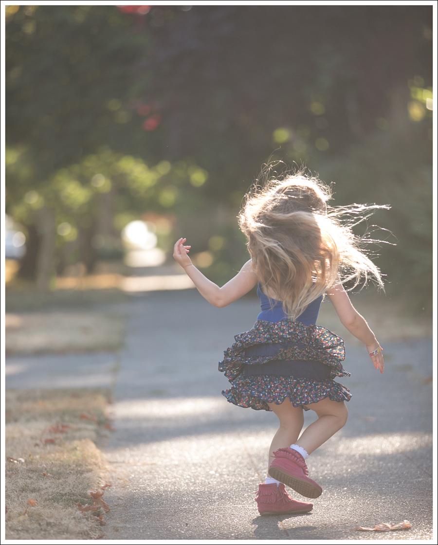 blog-tank-leotard-peek-kids-floral-skirt-pink-minnetonka-moccs-1