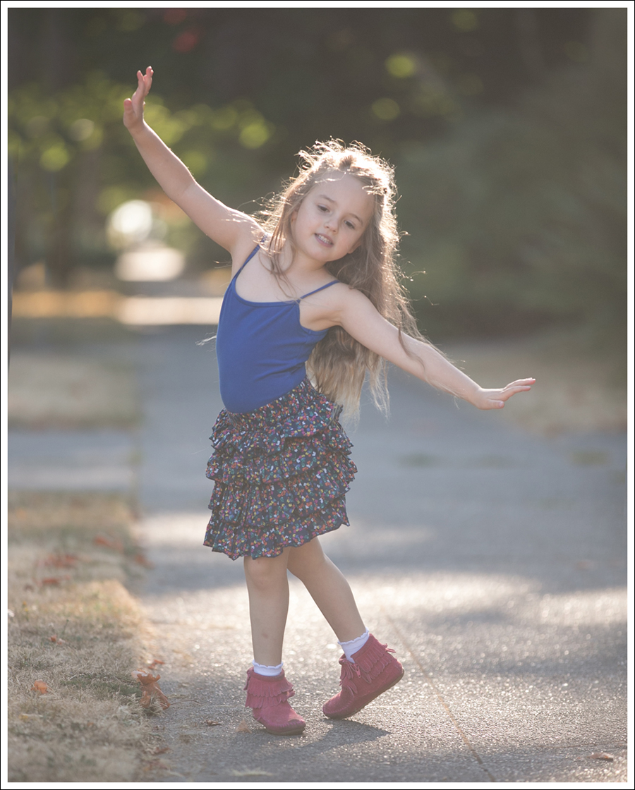 blog-tank-leotard-peek-kids-floral-skirt-pink-minnetonka-moccs-2