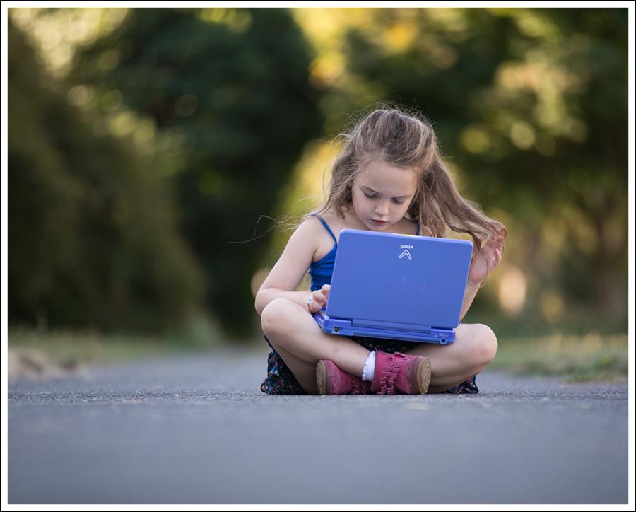 blog-tank-leotard-peek-kids-floral-skirt-pink-minnetonka-moccs-3