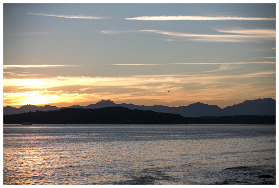 blog-west-seattle-sunset
