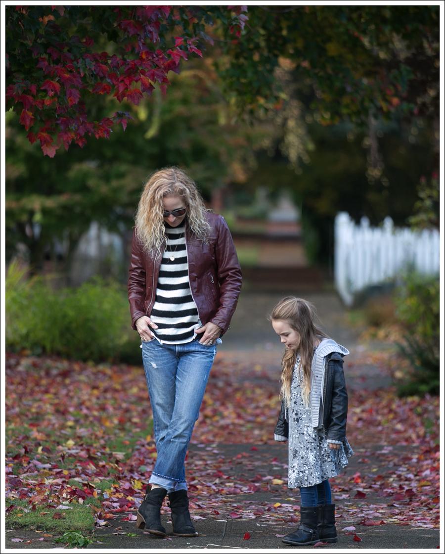 blog-vintage-leather-jacket-striped-sweater-j-brand-boyfriend-clyde-el-naturalista-2