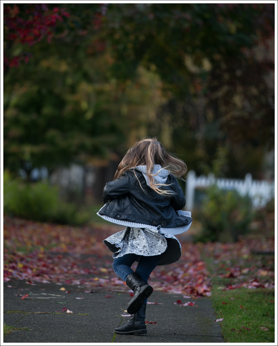 blog-zara-faux-leather-jacket-sweet-luka-mo-moto-boots-1