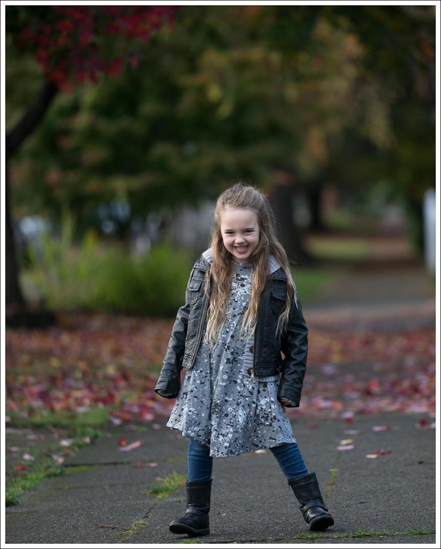 blog-zara-faux-leather-jacket-sweet-luka-mo-moto-boots-2