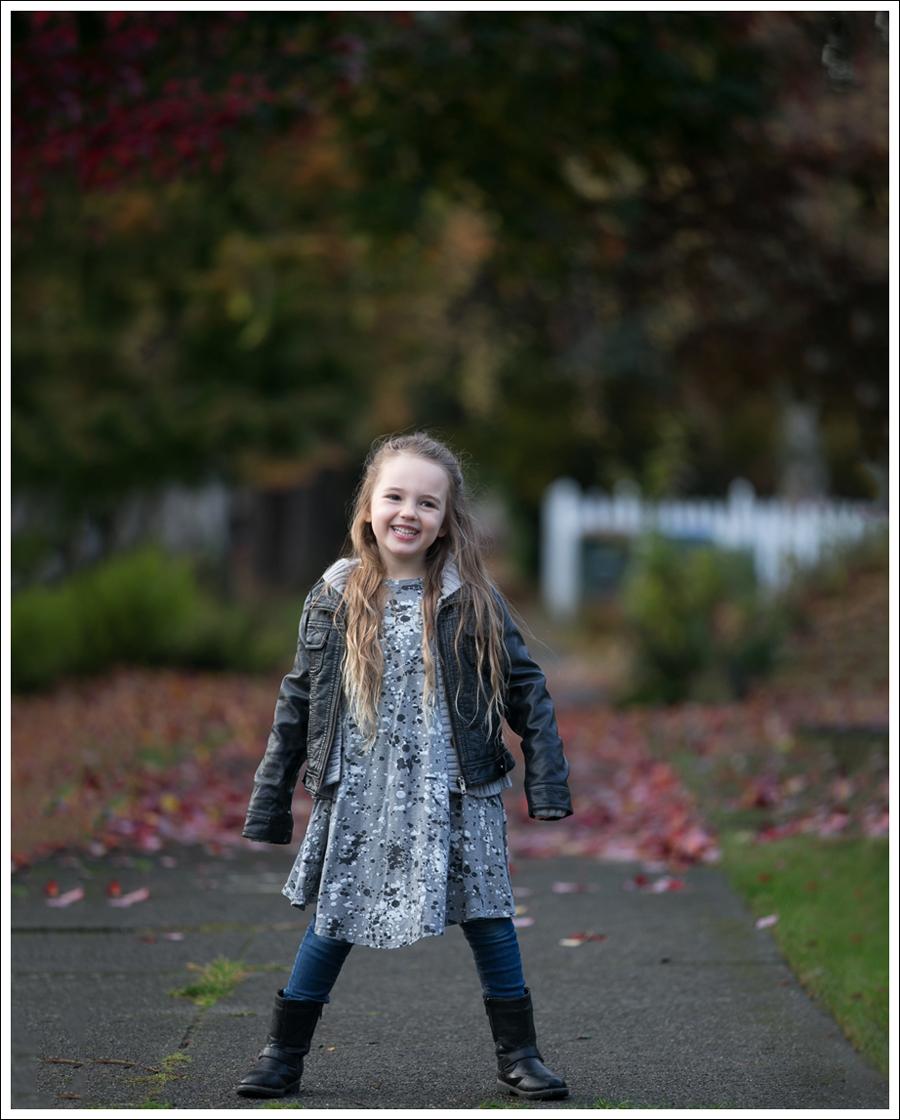 blog-zara-faux-leather-jacket-sweet-luka-mo-moto-boots-4