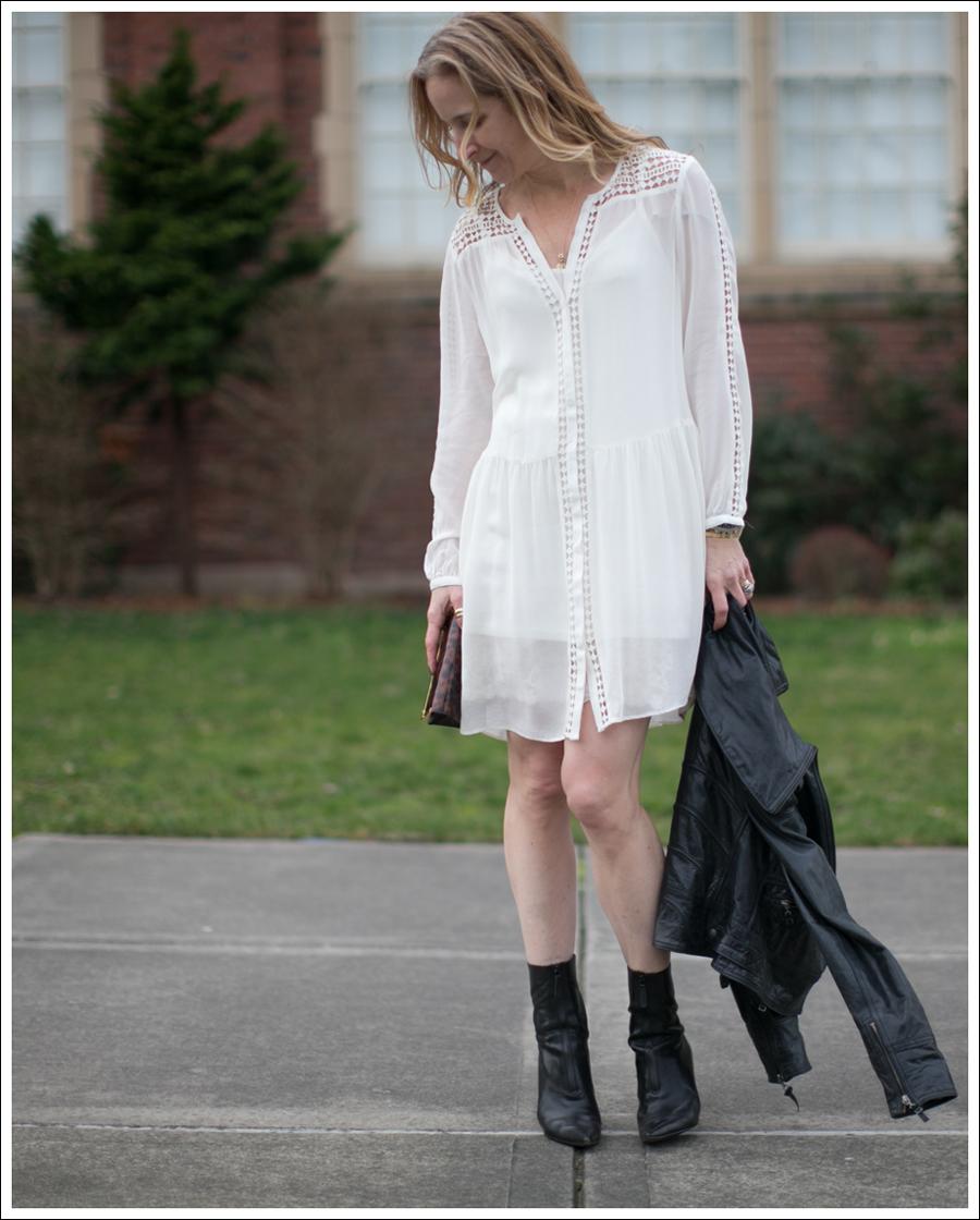 blog-doma-leather-joie-oshea-dress-nine-west-1