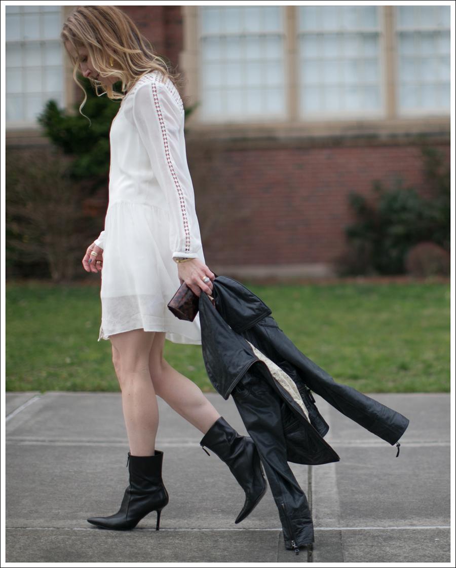 blog-doma-leather-joie-oshea-dress-nine-west-2