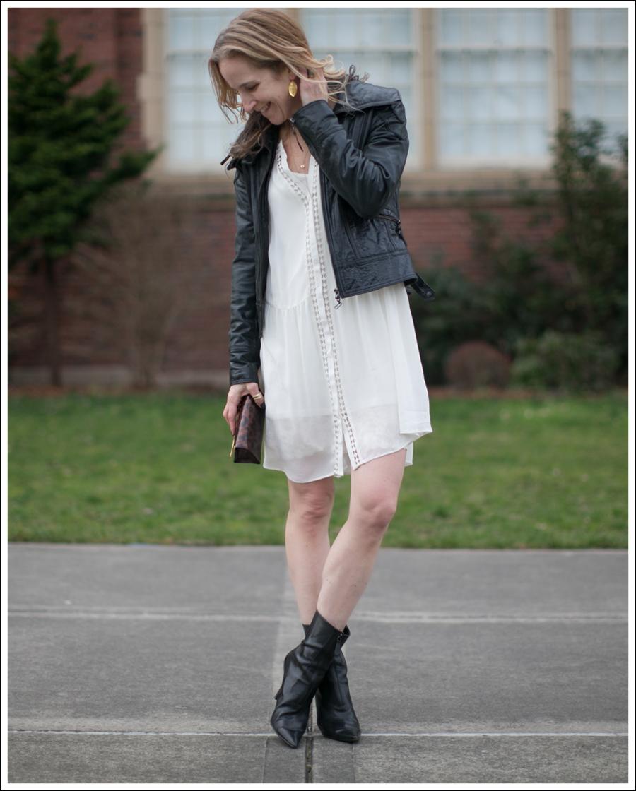 blog-doma-leather-joie-oshea-dress-nine-west-3