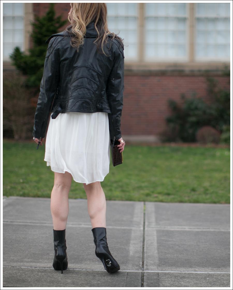 blog-doma-leather-joie-oshea-dress-nine-west-4