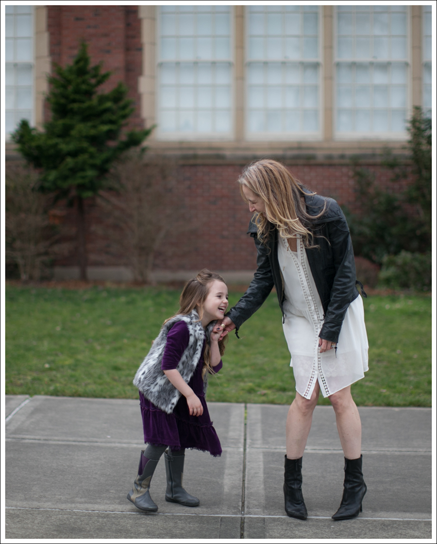 blog-doma-leather-joie-oshea-dress-nine-west-7