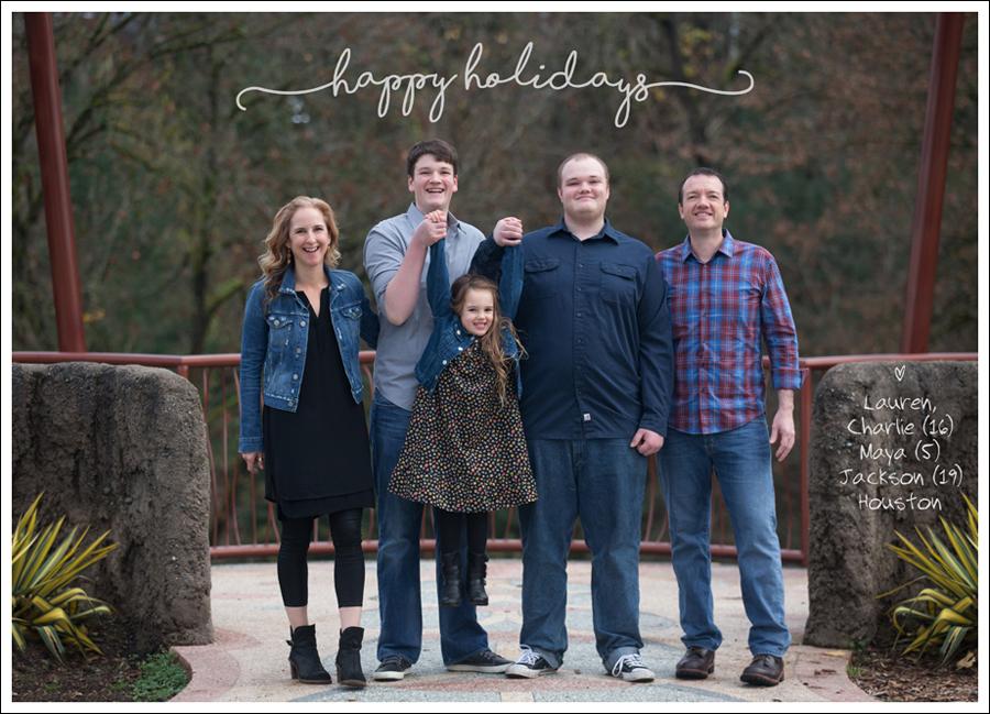 blog-family-pics-2016-1