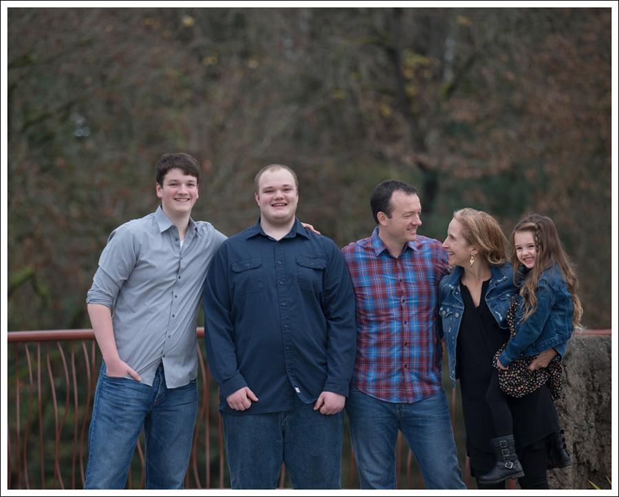 blog-family-pics-2016-2