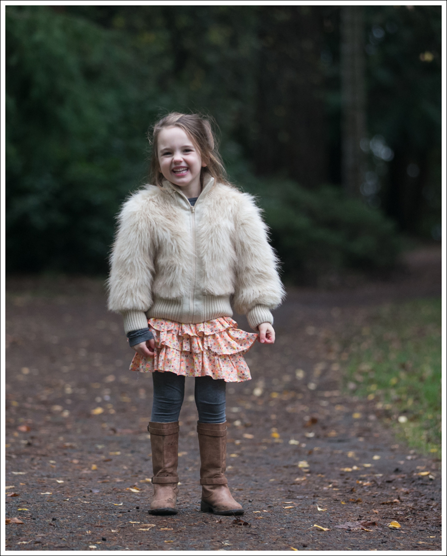 blog-faux-fur-jacet-crewcuts-silk-tutu-old-navy-riding-boots-1