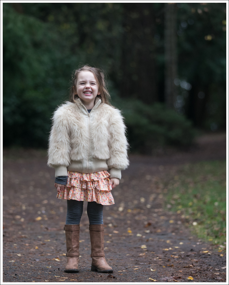 blog-faux-fur-jacet-crewcuts-silk-tutu-old-navy-riding-boots-2