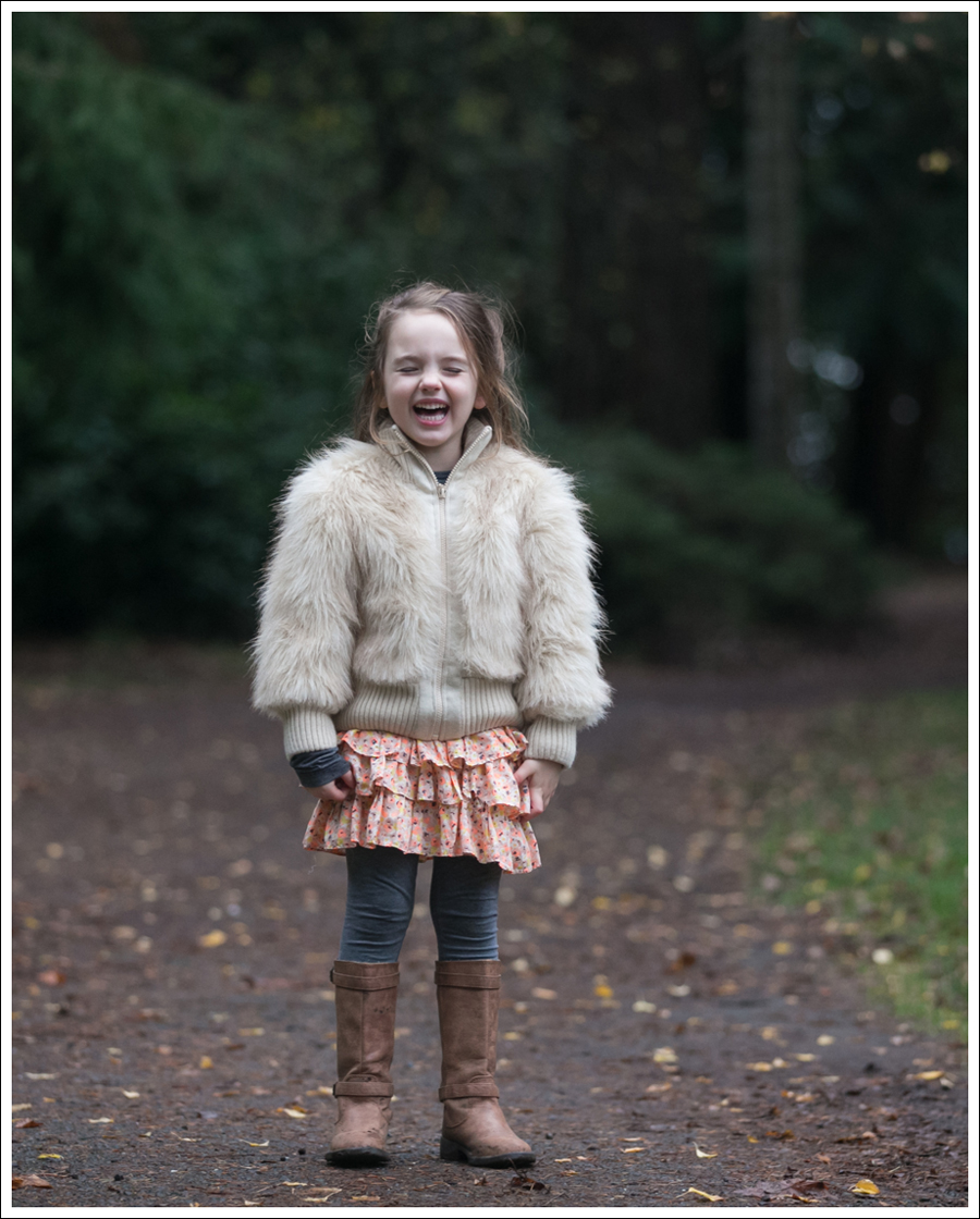 blog-faux-fur-jacet-crewcuts-silk-tutu-old-navy-riding-boots-3
