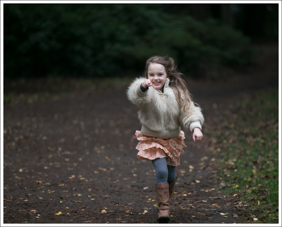 blog-faux-fur-jacet-crewcuts-silk-tutu-old-navy-riding-boots-4
