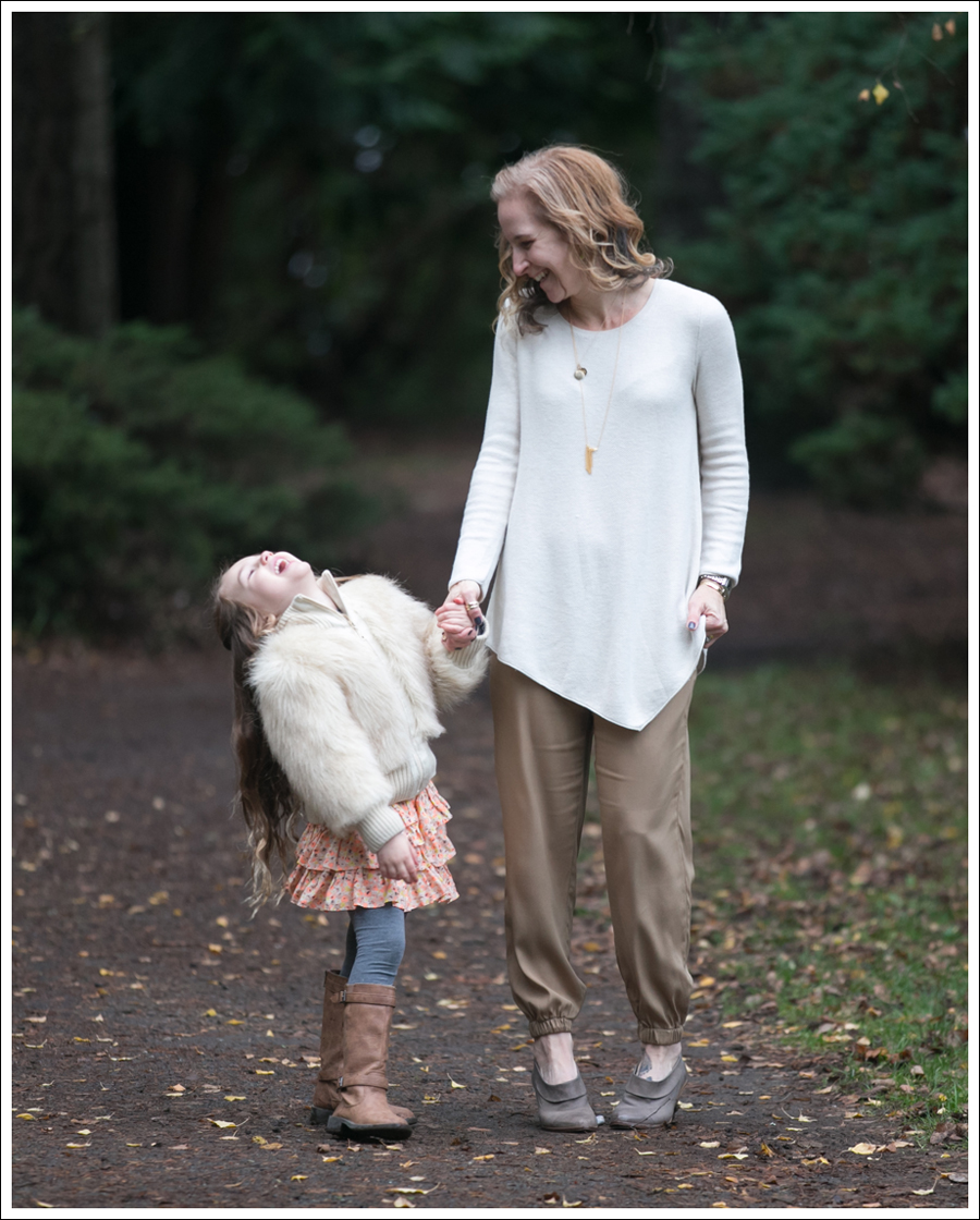 blog-joie-sweater-trina-turk-silk-joggers-tracy-reese-gina-booties-2