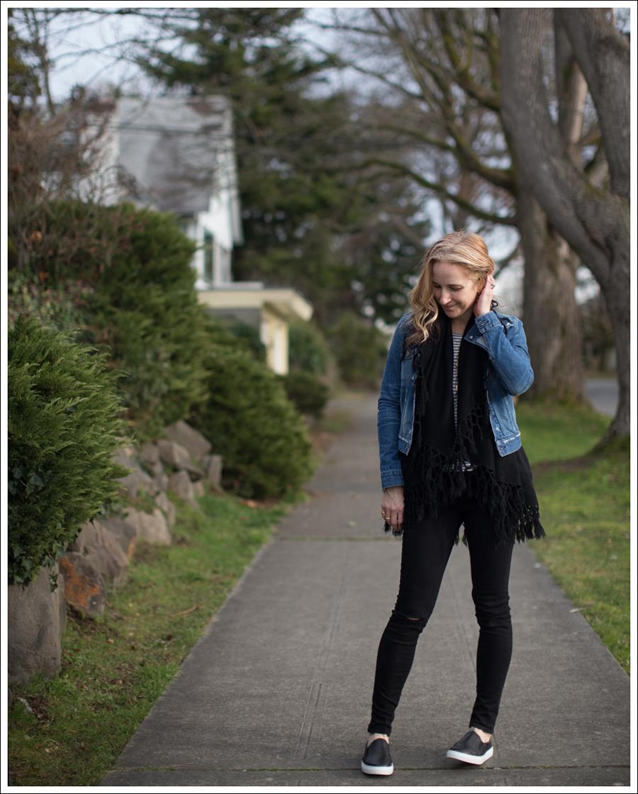 blog-3x1-denim-jacket-stylemint-fringe-j-brand-nene-joyce-slip-ons-1