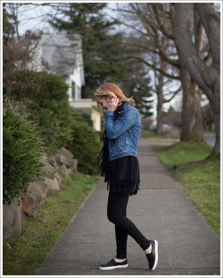 blog-3x1-denim-jacket-stylemint-fringe-j-brand-nene-joyce-slip-ons-2
