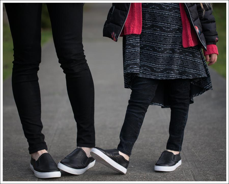 blog-3x1-denim-jacket-stylemint-fringe-j-brand-nene-joyce-slip-ons-4