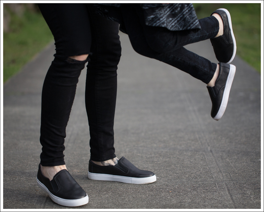 blog-3x1-denim-jacket-stylemint-fringe-j-brand-nene-joyce-slip-ons-7