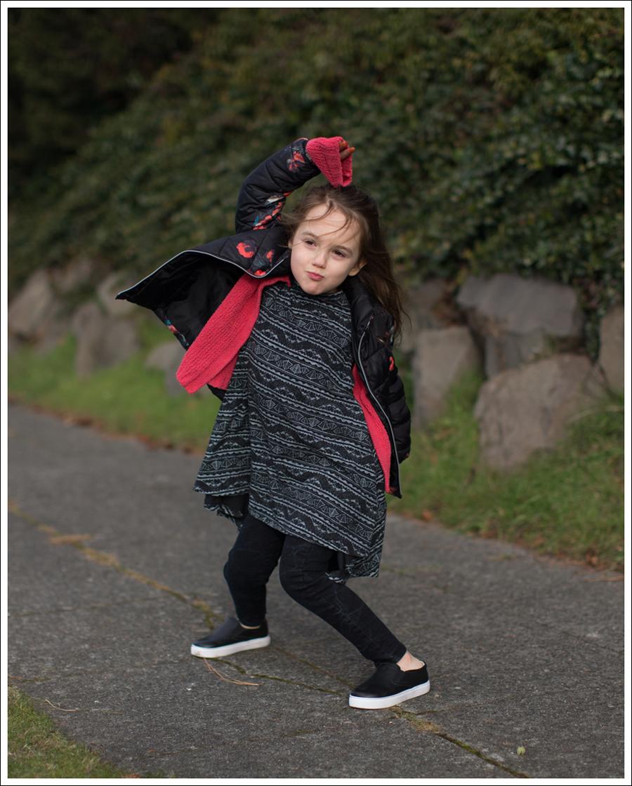 blog-zara-girls-puffer-sweet-luka-mo-aztec-dress-shoes-black-joyce-slip-ons-2