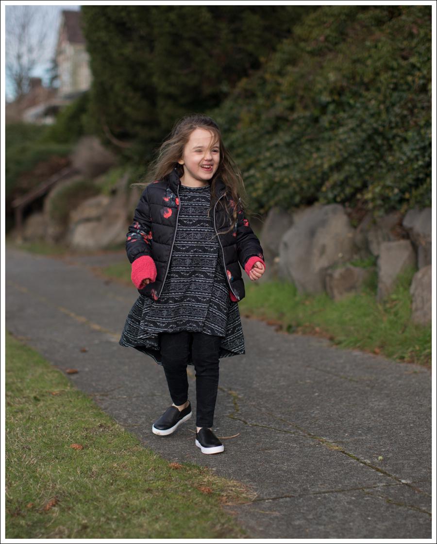 blog-zara-girls-puffer-sweet-luka-mo-aztec-dress-shoes-black-joyce-slip-ons-3
