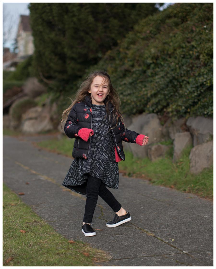 blog-zara-girls-puffer-sweet-luka-mo-aztec-dress-shoes-black-joyce-slip-ons-4