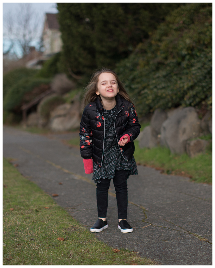 blog-zara-girls-puffer-sweet-luka-mo-aztec-dress-shoes-black-joyce-slip-ons-5
