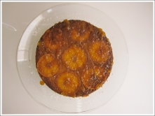 orange-almond-ricotta-cake-blog-1