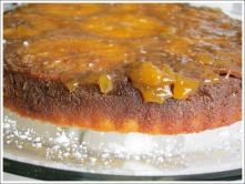 orange-almond-ricotta-cake-blog-2