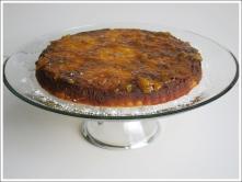 orange-almond-ricotta-cake-blog-3