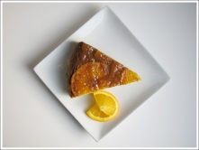 orange-almond-ricotta-cake-blog-4