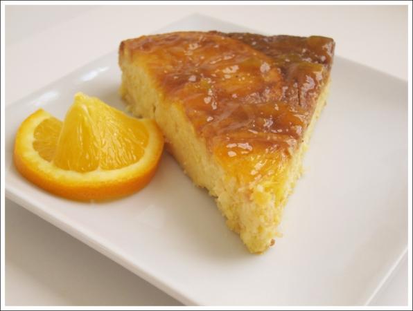 orange-almond-ricotta-cake-blog-5