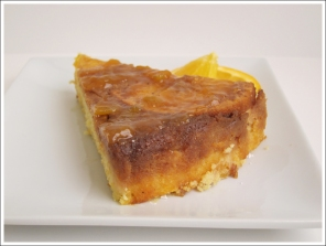 orange-almond-ricotta-cake-blog-6