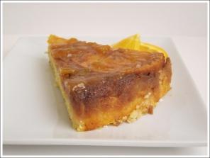orange-almond-ricotta-cake-blog-6