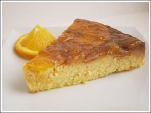 orange-almond-ricotta-cake-blog-7