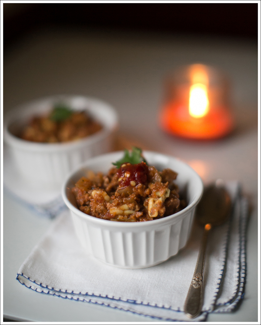 blog-crockpot-slow-cooker-gluten-free-paleo-whole-30-pasta-and-turkey-meat-sauce-1