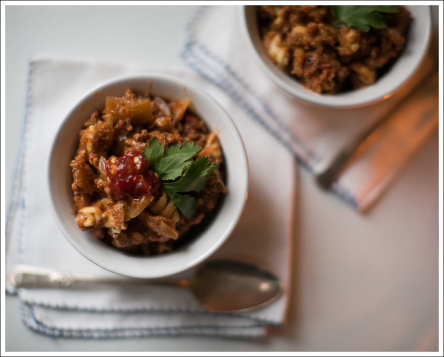 blog-crockpot-slow-cooker-gluten-free-paleo-whole-30-pasta-and-turkey-meat-sauce-4